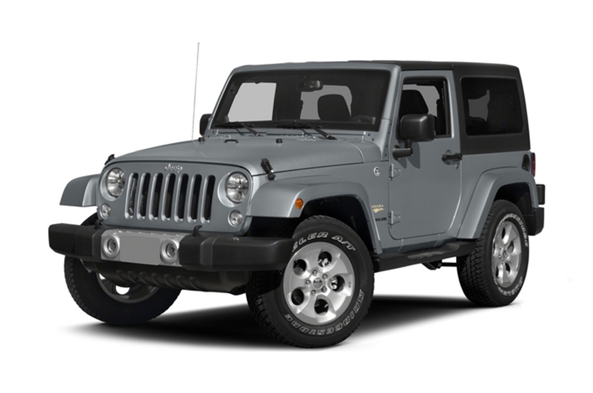 htm nj global vehicles featured grand limited new dealership cherokee in jeep